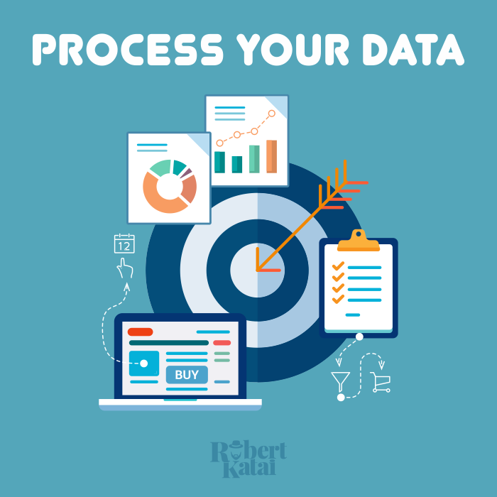 Process your data Robert Katai Blog
