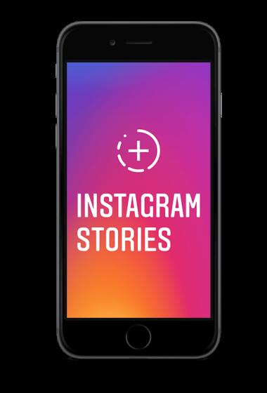 Image result for instagram stories
