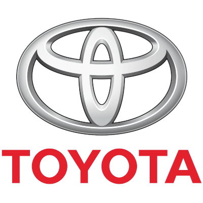 content marketing example toyota