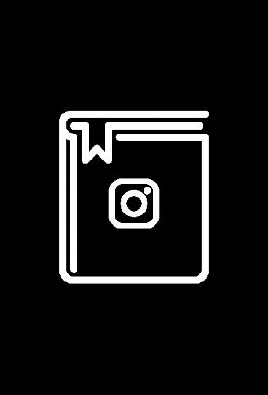 how-to-instagram