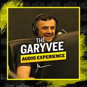 gary vaynerchuk podcast