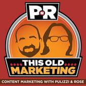 pnr podcast