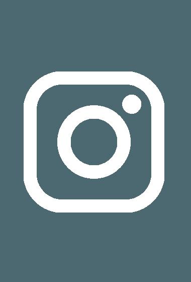 87+ Gambar Animasi Instagram Paling Hist