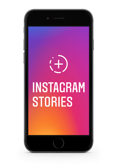 8f800f6e62007 4 Ways to Promote Your Instagram Stories