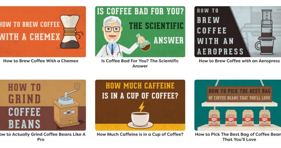 roastycoffee