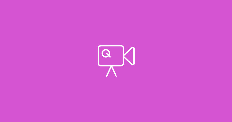 Video Instagram podcast