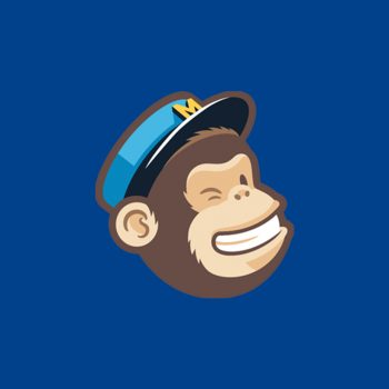 mailchimp creativity