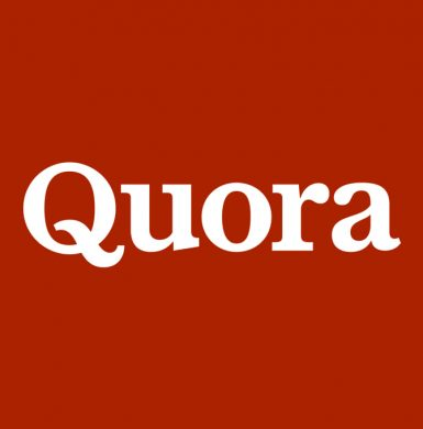 quora marketing tips