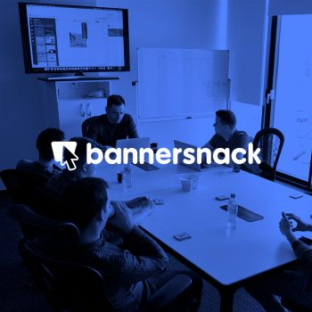 Bannersnack job offer