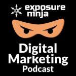 Exposure Ninja Podcast