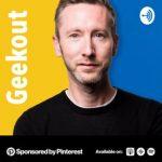 The Geekout Podcast with Matt Navarra